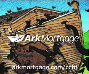 Ark Mortgage