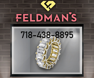 Feldmans Jewelers